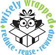 Wisely Wrapped